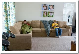home reserve sofa reviews home reserve couch review  boys