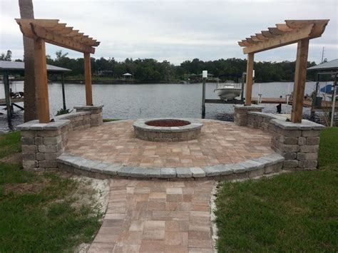 sted concrete patio price installed 25 best ideas about concrete block prices on