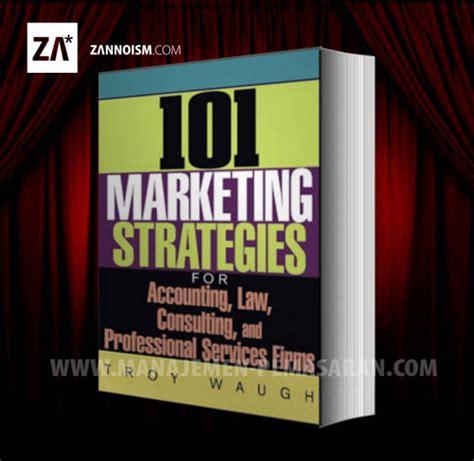 Buku Strategi Pemasaran Marketing manajemen pemasaran buku ebook manajemen murah