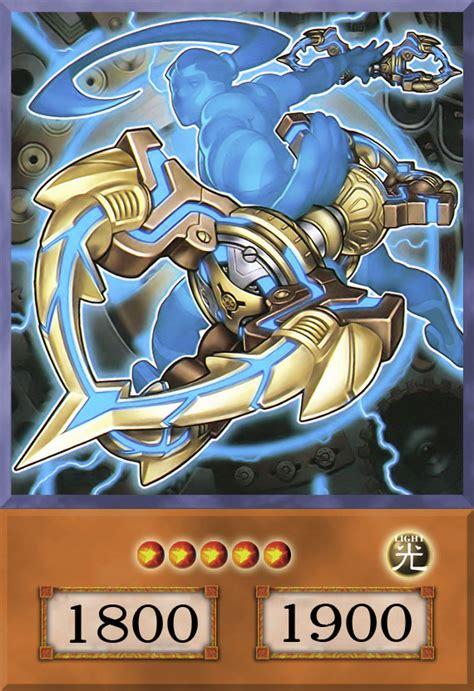 Artifact Lancea Artifact Vajra Yu Gi Oh Anime Cards