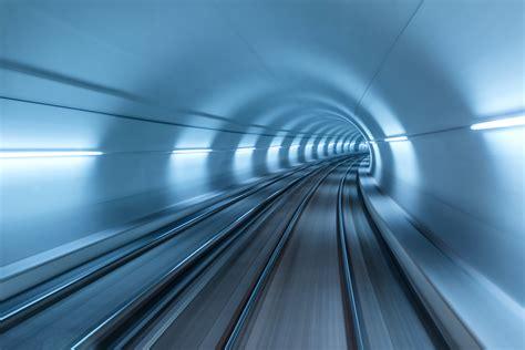 Interior Design Games qatar rail building one of the modest modern railway