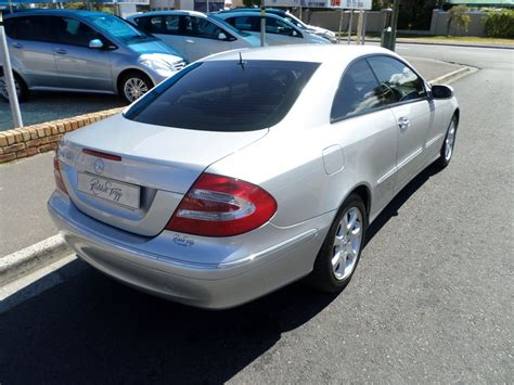 car owners manuals for sale 2001 mercedes benz clk class engine control service manual car owners manuals for sale 2000 mercedes benz e class electronic valve timing