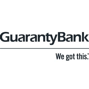 garantee bank guaranty bank banking login login bank