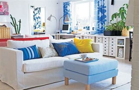 amazing of best maxresdefault in living room design ideas amazing of good maxresdefault about ikea living room furn