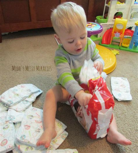 children hussyfan huggies diapers day and night huggies 25 walmart gift card giveaway the shirley journey