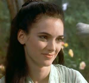 338 best images about winona ryder on pinterest winona ryder winona ryder hair and quilt
