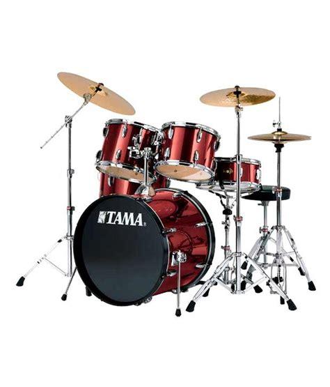 swing beat drums tama swing star drum set buy tama swing star drum set