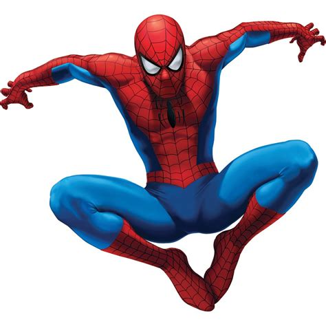 Imagenes Spiderman Jpg | imagen spiderman jpg wiki wikifreaks fandom powered