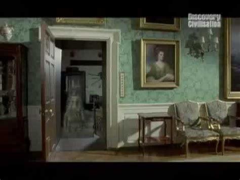 infestate da fantasmi castelli e fantasmi 01 fantasmi dei castelli della