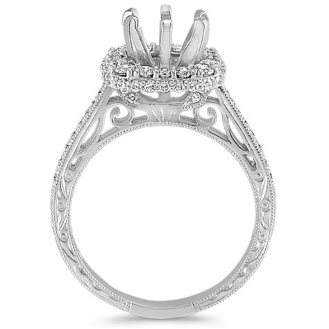 popular cheap wedding rings for newlyweds antique