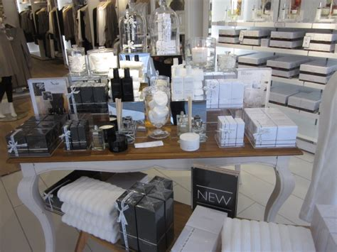 the white company a touch of luxe tanyesha the white company use our bell jars rose and grey