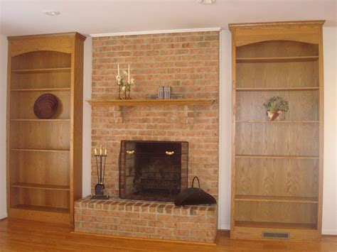 brick fireplace makeover ideas brick fireplace makeover ideas search 6050 n