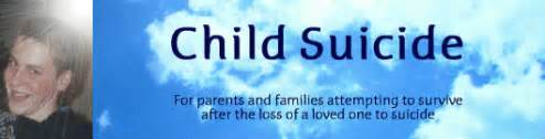 Words Of Comfort For Loss Of Child Memorial Sites