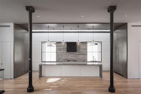 one floor apartments home design ideas hq