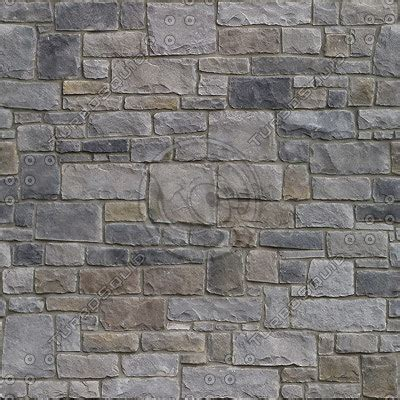 seamless stone wall texture texture psd seamless stone wall