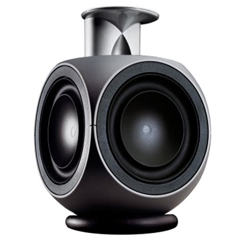 bang & olufsen beolab 3 review | trusted reviews