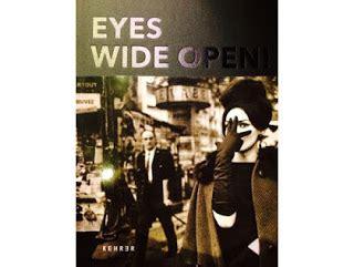 eyes wide open 100 代官山 蔦屋書店 オフィシャルブログ ライカで撮影された写真集とライカ100周年記念出版 eyes wide open