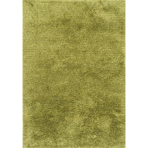 Outdoor Shag Rug Shop Garden Shag Lawn Outdoor Rug 7ft 10in X 7ft 10in Loloi Rugs Outdoors Dfohome