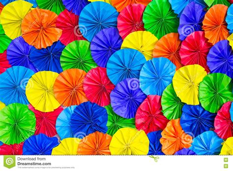colorful paper abstract wallpaper rainbow colorful paper pattern