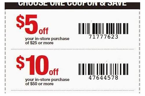 printable discount coupons for office depot