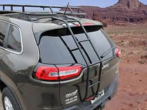 Jeep Trailhawk Accessories 130 Best Images About Jeep Trailhawk
