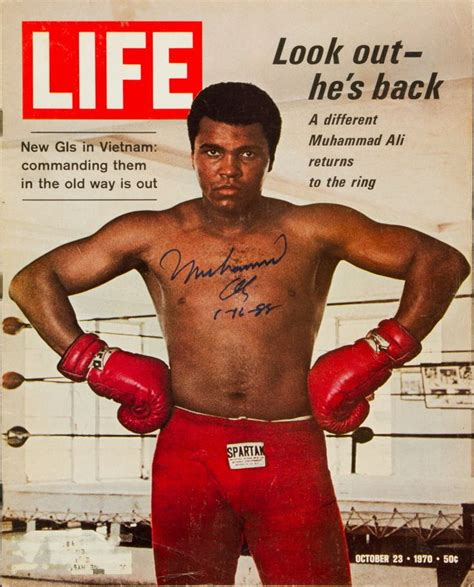 muhammad ali boxer biography in hindi 336 best images about boxing aka ring warriors on