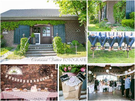 Garten Mieten Hochzeit Nrw by Wasserhaus In Moers Grenze Duisburg Nordrhein Westfalen