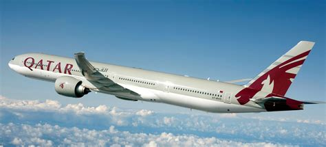 ram airlines the view from fez royal air maroc partner with qatar airlines
