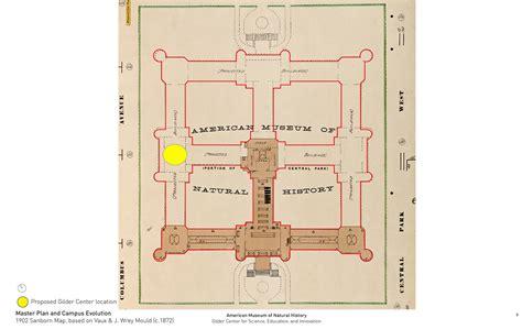 jumanji house floor plan 100 jumanji house floor plan the u201dfusion u201d
