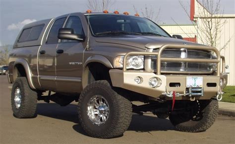 heavy duty truckware bumpers and accessories for ford buckstop truckware heavy duty winch bumpers for ford