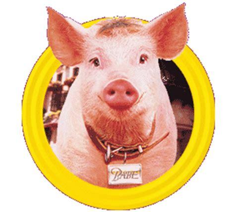 imagenes graciosas de cerdos para navidad imagenes de cerdos im 225 genes