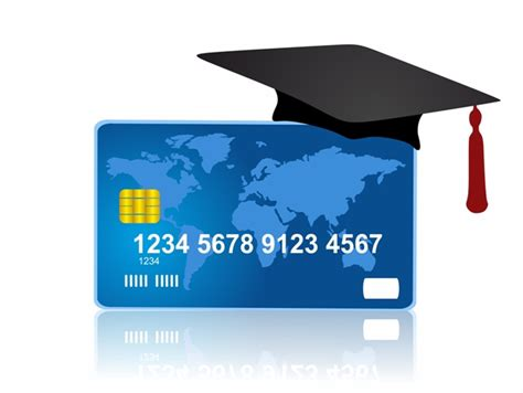 best college credit card the best student credit cards how to find special offers