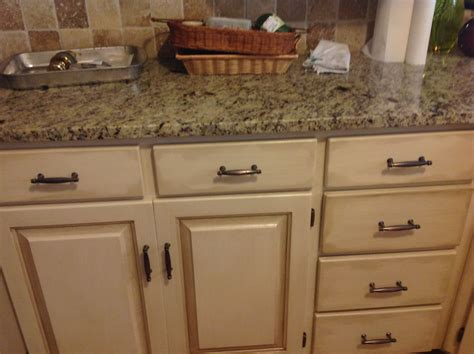 painting faux wood cabinets white kitchen cabinets photos