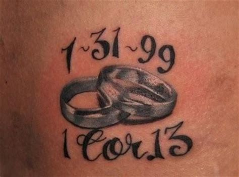 wife tattoo designs 53 best images about husband tattoos on