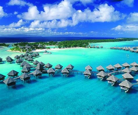best vacation ideas imposing active vacations south caribbean to