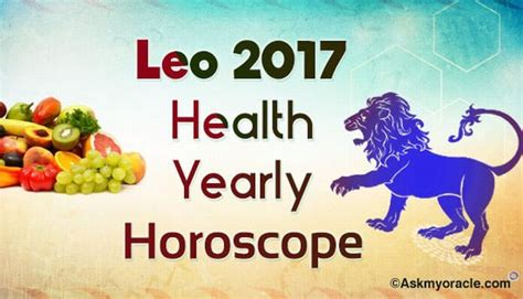 leo man and capricorn woman love compatibility