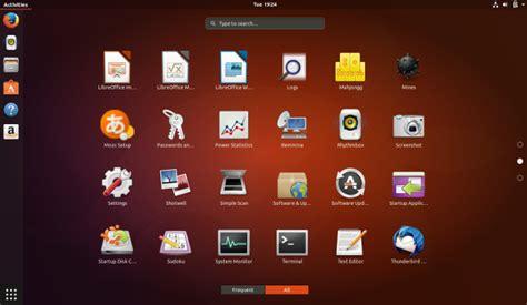 guide for ubuntu ubuntu a beginner s guide