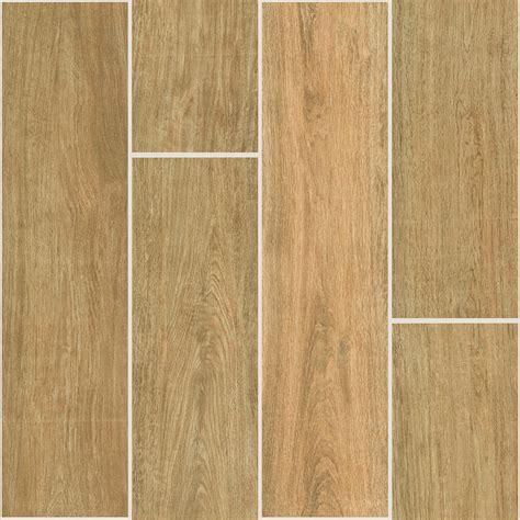 porcelain floor tile for bathroom wood grain ceramic tile modern wood looking tile and wood