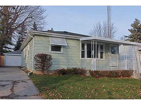 3 bedroom homes for rent in racine wi 3 bedroom 1 bathroom house single family for rent 635