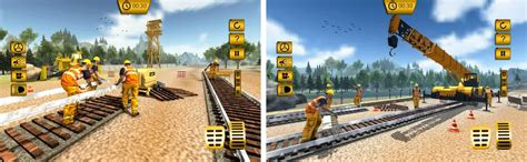 indian railway apk indian track construction 2017 apk