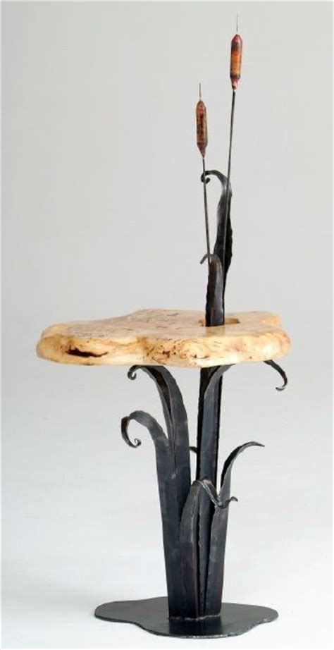 organic forge dining table 128 best images about wrought iron tables chairs on