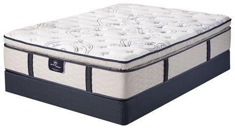 top beds coaster laurel elegant traditional vanity set with