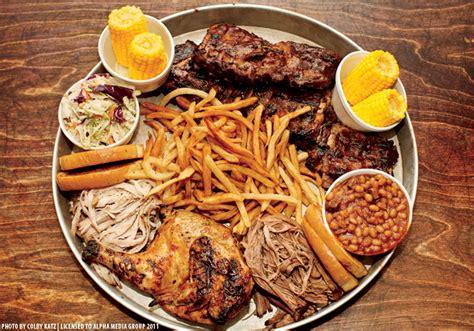 best dinners www rocknrollribs