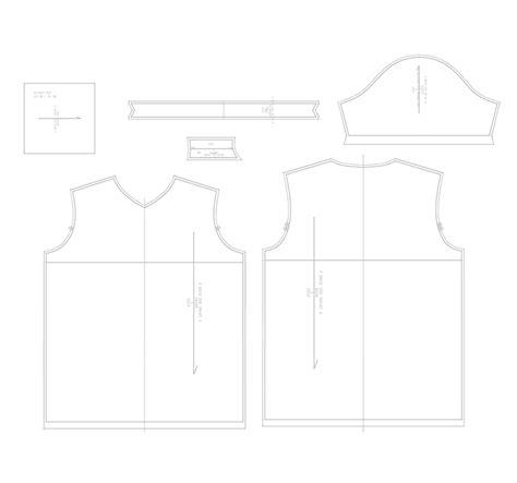 pattern generator png online apparel pattern maker apparel patterns cad cam
