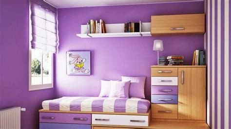 desain kamar kos yang rapi 4 tips menata kamar tidur sempit agar terasa nyaman