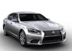 2013 Lexus Ls 460 Price 2013 Lexus Ls 460 Auto Cars Concept