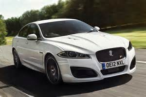 2014 Jaguar Xf Coupe 2014 Jaguar Xf Overview Cargurus
