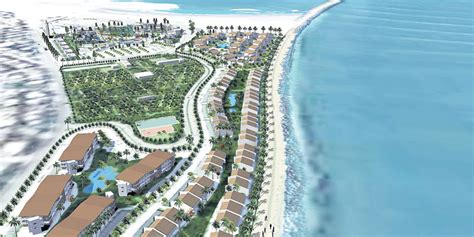le groupe iig promet la  ville durable du maroc
