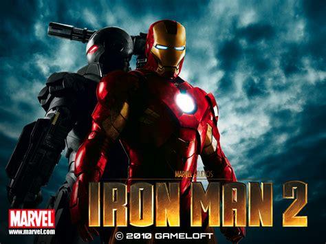 iron man iron man review main movies iron man