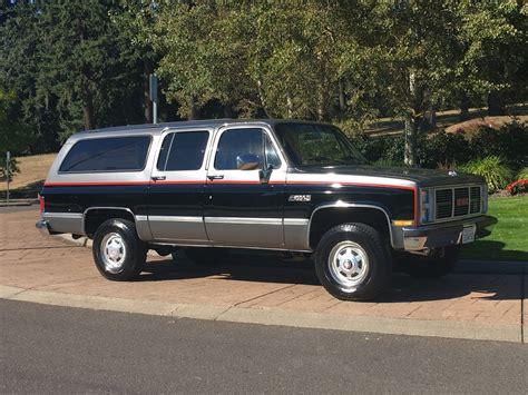 car service manuals pdf 1992 gmc suburban 2500 parking system service manual pdf 1992 gmc suburban 2500 body repair manual pdf 1990 gmc suburban vin